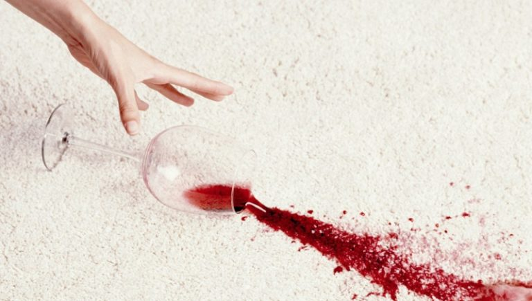 How-to-Remove-Red-Wine-from-the-Carpet